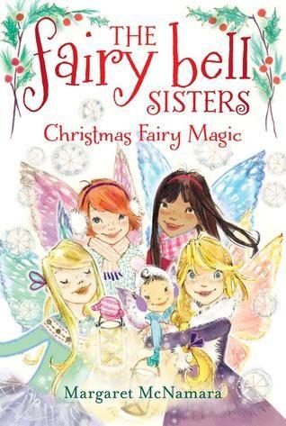 Tlcharger Christmas Fairy Magic Pdf Epub By Margaret Mcnamara