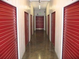 How to Make Maximum Profit In Your Self Storage Business