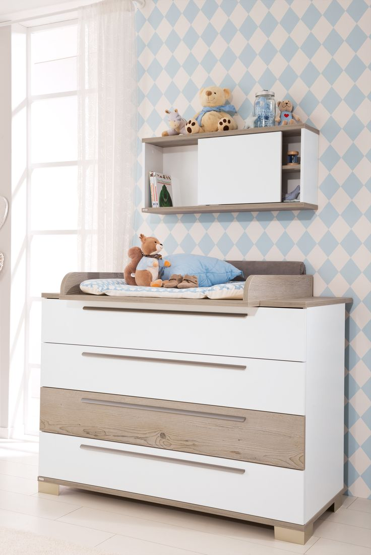 22 best PAIDI images on Pinterest | Baby rooms, Child room and ...