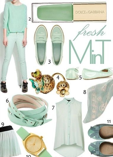 fashion-colors-for-spring-summer-2012-3