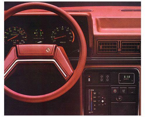 tdb1984.jpg 500×400 píxeis