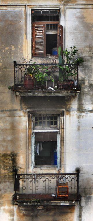 The Beginner's Guide To Havana, Cuba