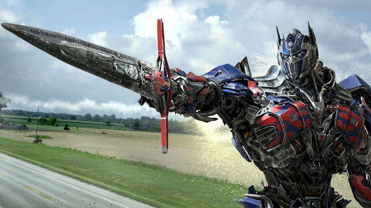 Transformers 2 Stream Hd Filme