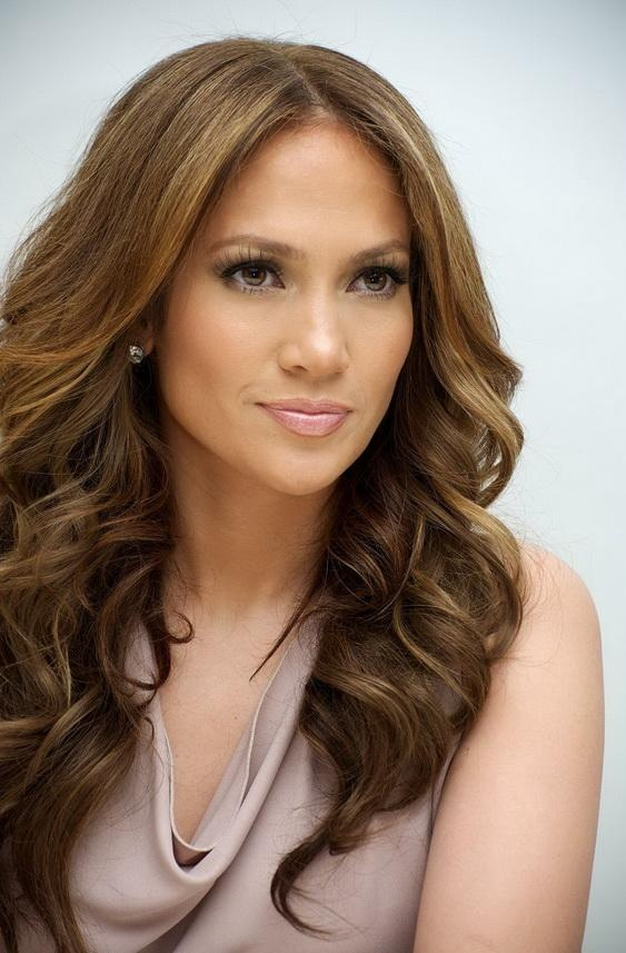 jennifer lopez hair styles 1000 ideas about hairstyles on 2133 | 6a2f75c430c6a60729f574491870c55c