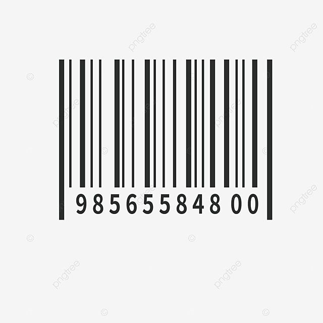 Barcode Mall Icon Design Barcode Clipart Bar Code Black Png And Vector With Transparent Background For Free Download Icon Design Icon Design