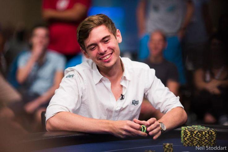 Федор Хольц продолжает царствовать в обоих рейтингах Global Poker Index, восседая на троне уже 16 недель подряд.