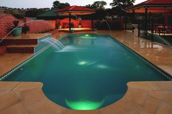 Roman Swimming Pool Designs Endearing Design Decoration