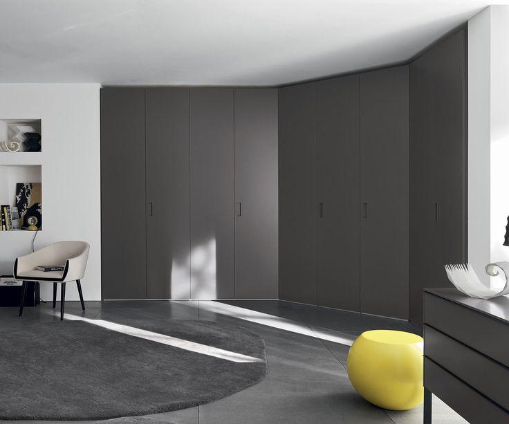 Ikea Unterschrank Wohnzimmer ~ Eckschrank Kleiderschrank Ikea  auf Pinterest Eckschrank Schlafzimmer