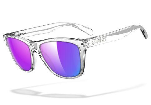 oakley eyewear oakleys sun glasses oakley holbrook www.sunglassesoutlet888.com