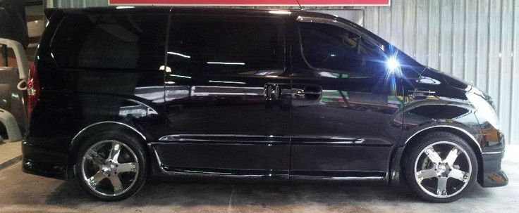 Image from https://76.my/Malaysia/hyundai-starex-2009-j-emotion-custom-bodykit-mxautostyle-1511-18-MXAUTOSTYLE@75.jpg.