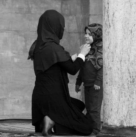 تكفى الجره على فمها/تمها، تطلع البنت لأمها +++ طلب العلمِ فريضةٌ على كلِّ مسلمٍ و مسلمة (محمد الأول) ╬☪‴دكر ؟ والا نتايه ؟ نتايه ! و آدى زبرى༺❀༻﴾﴿ﷲ ☀ﷴﷺﷻ﷼﷽ﺉ →ﻃﻅ‼ﷺ ◙ ❀.ankh (☥ unicode 2625 U)☾✫ﷺ搜索 ◙Ϡ ₡ ♕¢©®°❥❤�❦♪♫±البسملة´µ¶ą͏Ͷ·Ωμψϕ϶ϽϾШЯлпы҂֎֏ׁ؏ـ٠١٭ڪ.·:*¨¨*:·.۞۟ۨ۩तभमािૐღᴥᵜḠṨṮ'†•‰‽⁂⁞₡₣₤₧₩₪€₱₲₵₶ℂ℅ℌℓ№℗℘ℛℝ™ॐΩ℧℮ℰℲ⅍ⅎ⅓⅔⅛⅜⅝⅞ↄ⇄⇅⇆⇇⇈⇊⇋⇌⇎⇕⇖⇗⇘⇙⇚⇛⇜∂∆∈∉∋∌∏∐∑√∛∜∞∟∠∡∢∣∤∥∦∧∩∫∬∭≡≸≹⊕⊱⋑⋒⋓⋔⋕⋖⋗⋘⋙⋚⋛⋜⋝⋞⋢⋣⋤⋥⌠␀␁␂␌┉┋□▩▭▰▱◈◉○◌◍◎●◐◑◒◓◔◕◖◗◘◙◚◛◢◣◤◥◧◨◩◪◫◬◭◮☺☻☼♀♂♣♥♦♪♫♯ⱥfiflﬓﭪﭺﮍﮤﮫﮬﮭ﮹﮻ﯹﰉﰎﰒﰲﰿﱀﱁﱂﱃﱄﱎ