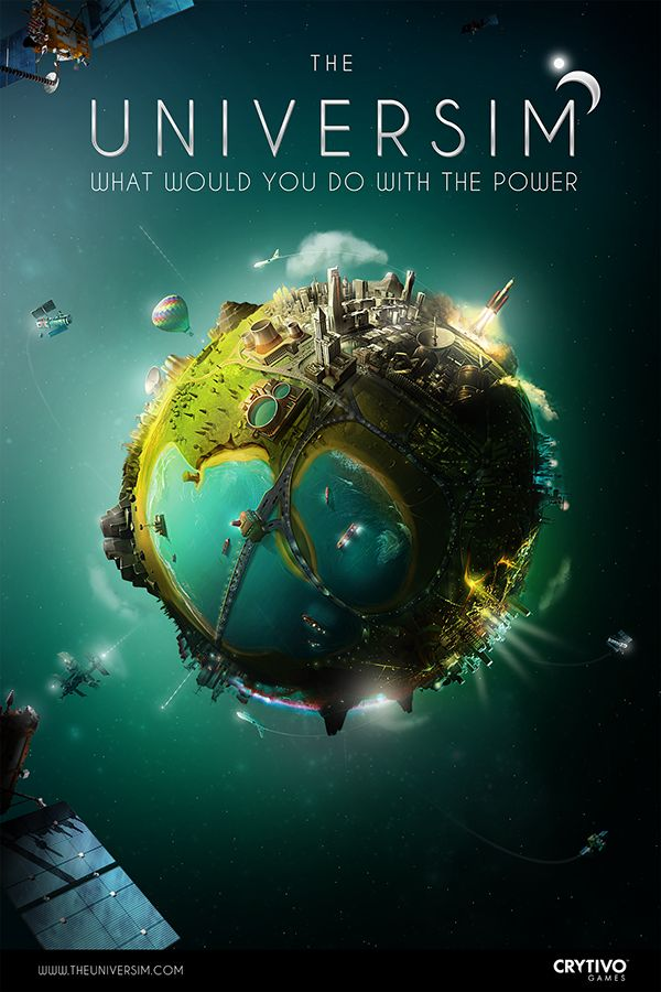 Daily Inspiration #1861