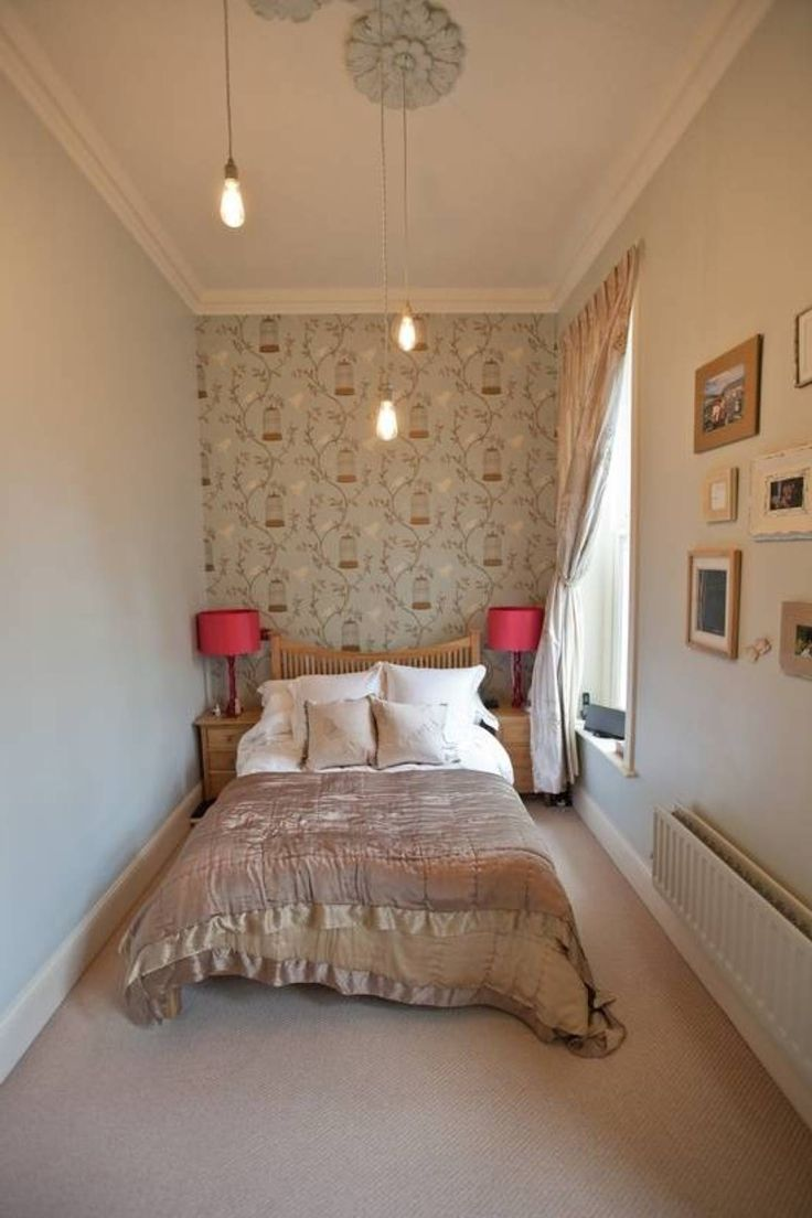 Ikea Small Bedroom: Best 20+ Ikea Small Bedroom Ideas On Pinterest—no Signup