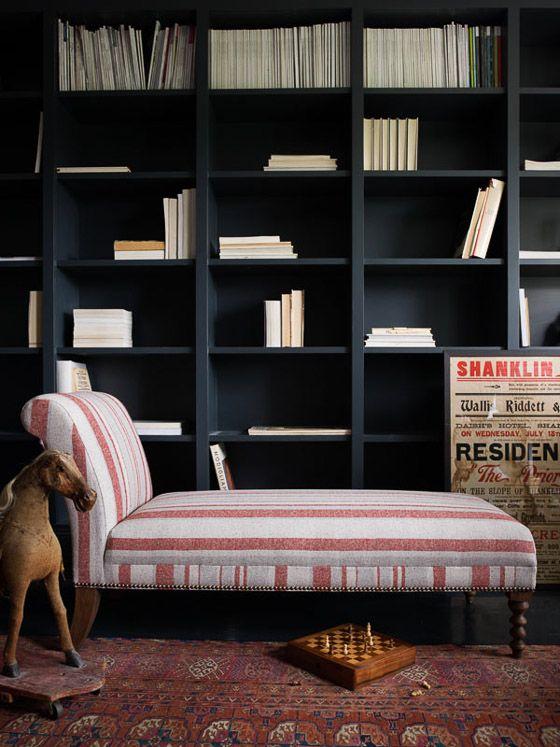 schones nomadic modern der favorisierte design trend 2017 höchst images und afeecdfacecbbffc sofa sofa sofa beds