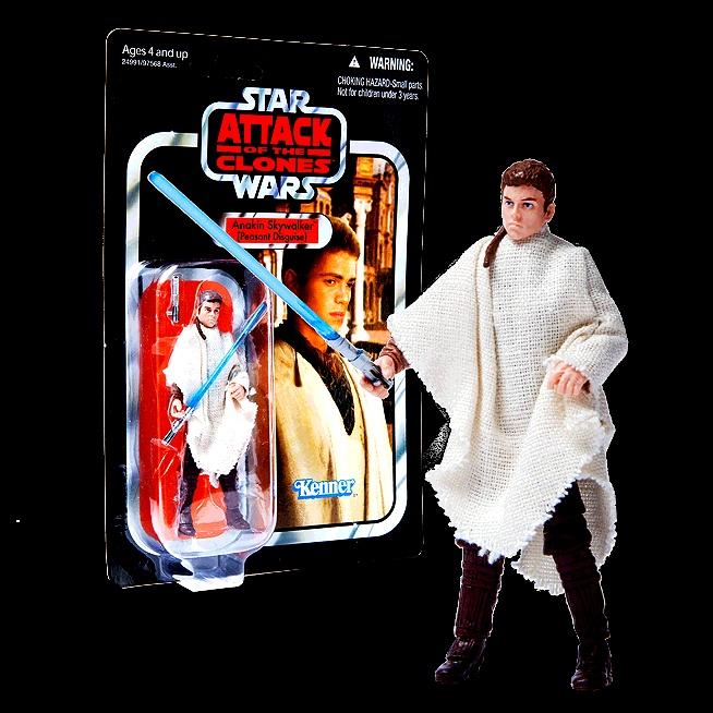Star Wars Skywalker.: War Skywalker, Stars War, Star Wars, Liam Boards
