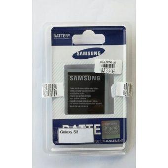 รีวิว สินค้า SAMSUNG แบตเตอรี่มือถือ SAMSUNG GALAXY S3 (I9300) ☃ ซื้อเลยตอนนี้ SAMSUNG แบตเตอรี่มือถือ SAMSUNG GALAXY S3 (I9300) ใกล้จะหมด | seller centerSAMSUNG แบตเตอรี่มือถือ SAMSUNG GALAXY S3 (I9300)  รับส่วนลด คลิ๊ก : http://product.animechat.us/HUiz7    คุณกำลังต้องการ SAMSUNG แบตเตอรี่มือถือ SAMSUNG GALAXY S3 (I9300) เพื่อช่วยแก้ไขปัญหา อยูใช่หรือไม่ ถ้าใช่คุณมาถูกที่แล้ว เรามีการแนะนำสินค้า พร้อมแนะแหล่งซื้อ SAMSUNG แบตเตอรี่มือถือ SAMSUNG GALAXY S3 (I9300) ราคาถูกให้กับคุณ…
