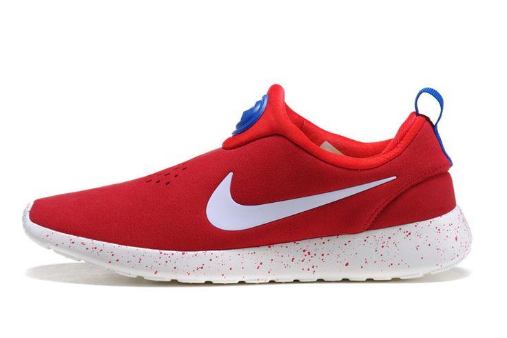 Nike Roshe Run Femme,basket nike free run pas cher,chaussures nike homme soldes