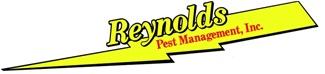 Termite Blog  http://www.reynoldspest.com/reynoldsblog/2012/03/termite-swarming-season-close-florida/