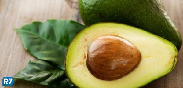Silhueta fininha! Alimentos seca-barriga vão te ajudar a conquistar um abdômen chapado http://r7.com/TgtW