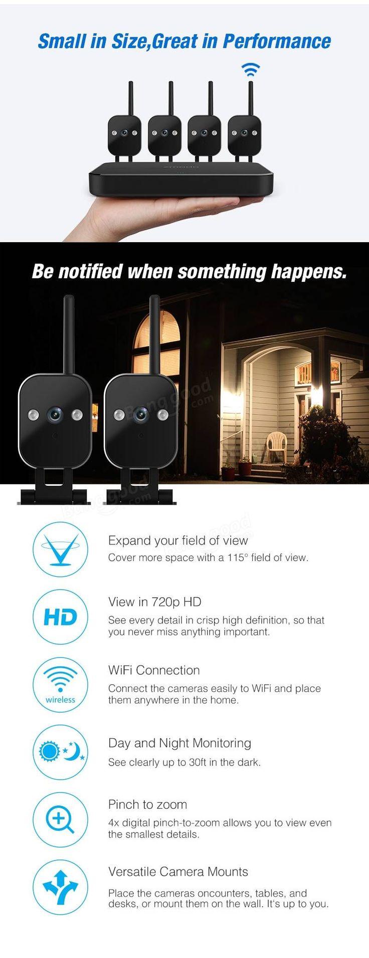 Fantastic Outdoor Hidden Cameras For Home Collection - Home ...