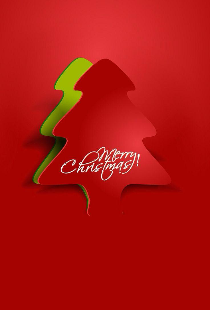 Apple Christmas 