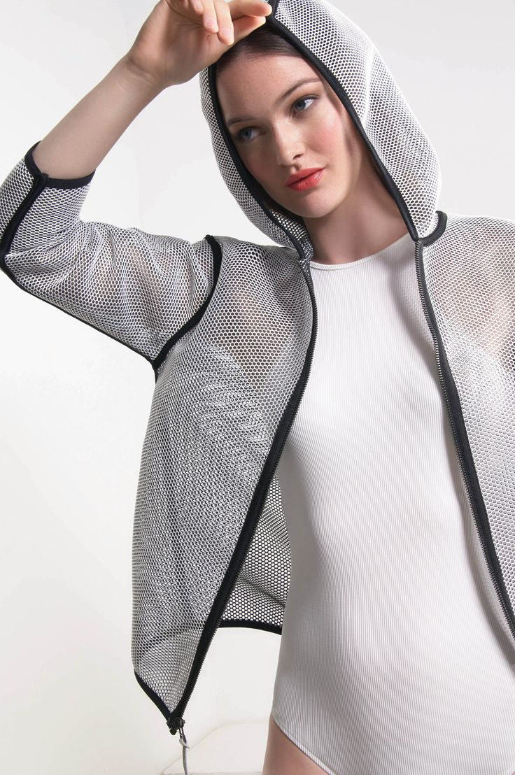 #TONIADEBELLIS #ACTIVE #INSPIRED #STYLE #COLLECTION #INSPIREDSTYLEGROUP #SPRING #SUMMER #2016 #S16 #WOMENS #FASHION #KNIT #KNITWEAR #SWEATERS #EURO #EUROPEAN #DESIGNER #BRAND #CANADA #MADEINCANADA #HOODIE #HOODIEEXPERTS #MYTRUENORTH #STRONG #FREE