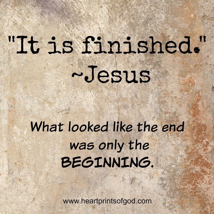 an introduction to the mythology of the resurrection of jesus christ Some say that christ's resurrection was a myth, not history is this possible some say that christ's resurrection was a myth, not history historical research is on the side of an immediate belief in jesus' resurrection.