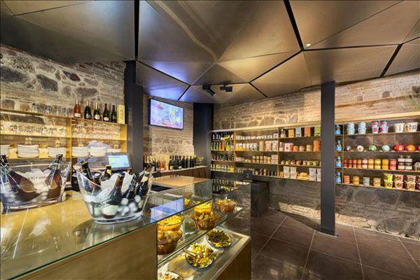 mercados publicos modernos - Buscar con GoogleMercado San Agustin, Toledo
