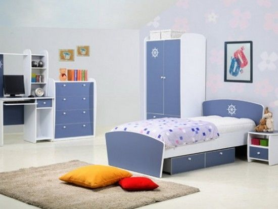 25 Best Ideas about Cheap Kids Bedroom Sets on Pinterest  White