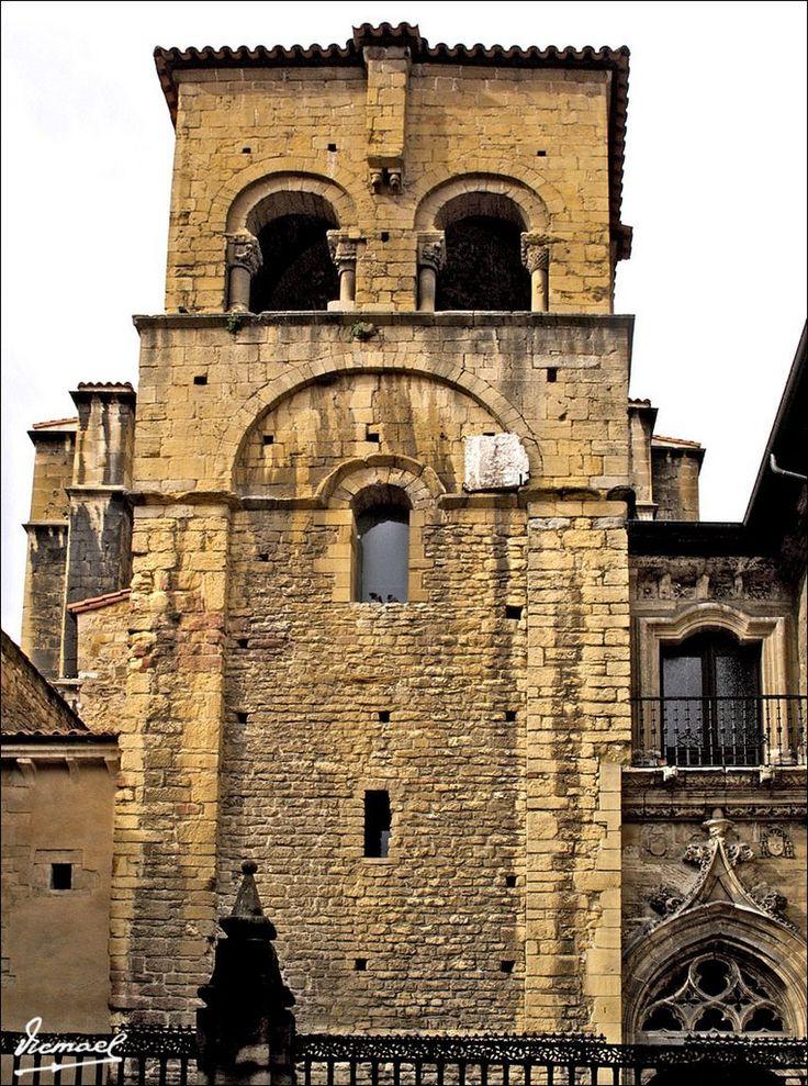 Oviedo Astúrias  Spain