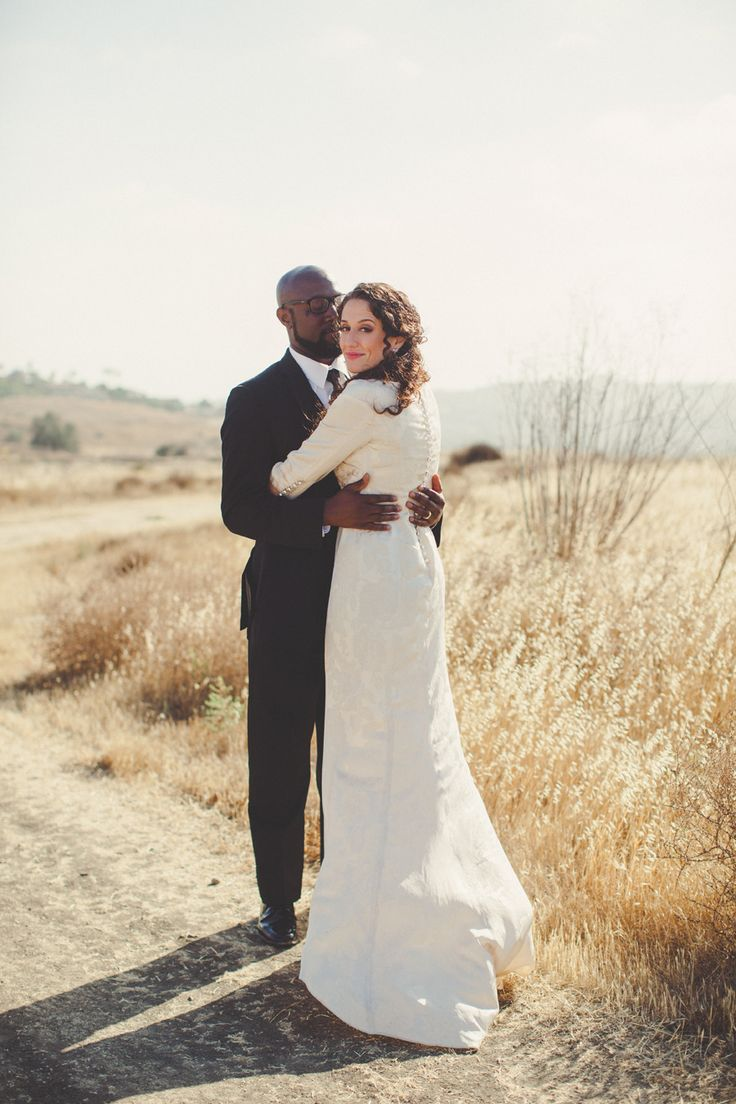 655 Best Interracial Dating, Love, And Romance Images On -1640