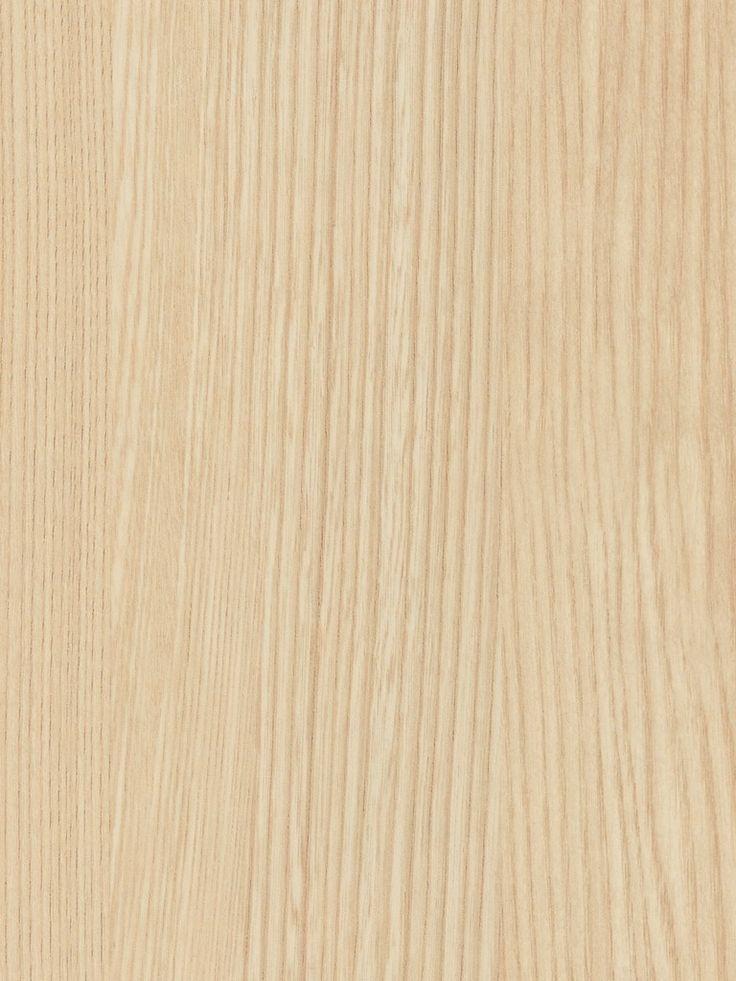 Stratifié Formica<sup>®</sup> Natural Ash (8843). Pour mobilier sur mesure. Projet Duchesneau.