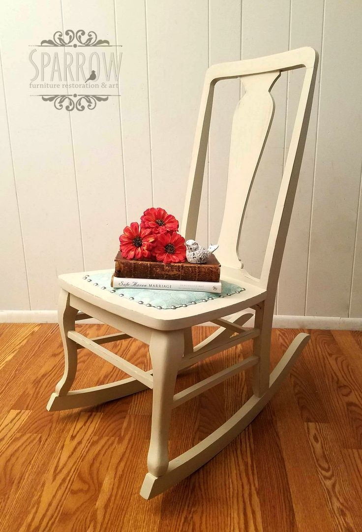 35 Best Rocking Chairs Images On Pinterest Rocking Chair