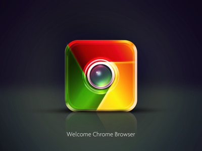 Chrome | #ui