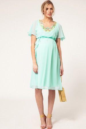 395 best Spring wardrobe 2014 images on Pinterest