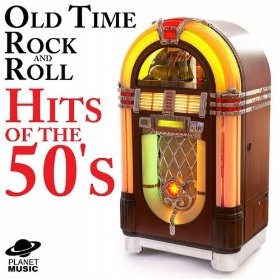 old time rock and roll mp3 free download