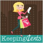 Keeping Cents