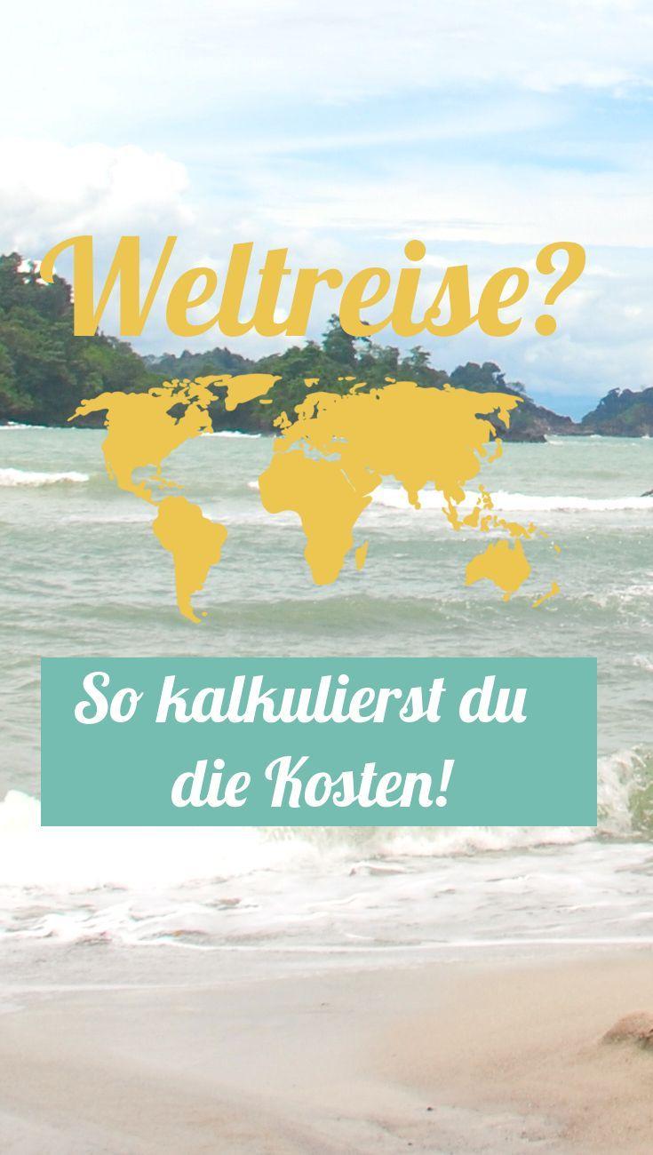 Den passenden Koffer für eure Reise findet ihr bei uns: https://www.profibag.de/reisegepaeck/