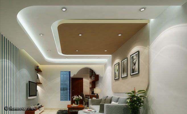 knauf design for tv images galleries. Black Bedroom Furniture Sets. Home Design Ideas
