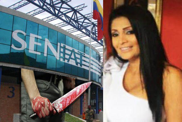 Detenido jefe del SENIAT en el Táchira por haber asesinado a su esposa embarazada