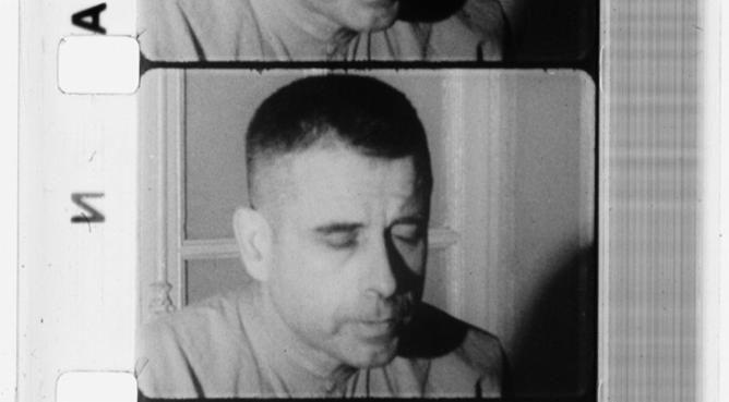 Fallece Denton, prisionero de guerra en Vietnam que parpadeó «tortura» - La Razón digital
