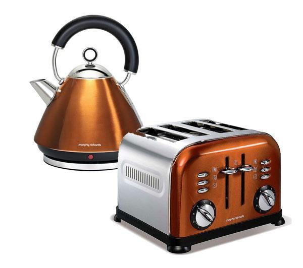11 best Kitchen Appliances images on Pinterest | Kitchen dining ...