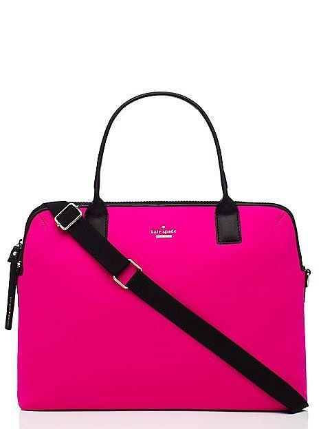 1000 ideas about womens laptop bags on pinterest