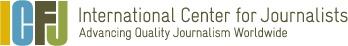 Journalists Exchange Programme: IPC to coordinate ICFJ's exchange Program between Nigerian and United States Journalists - http://theeagleonline.com.ng/news/journalists-exchange-programme-ipc-to-coordinate-icfjs-exchange-program-between-nigerian-and-united-states-journalists/