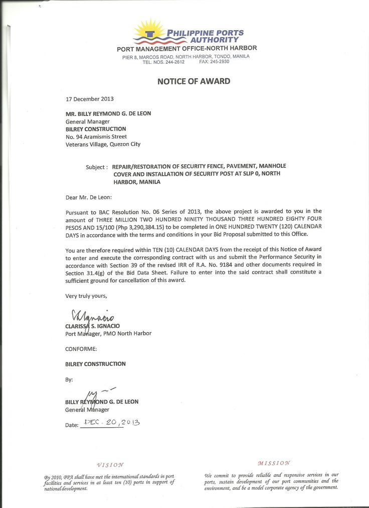 Image result for cover letter for request for quotation