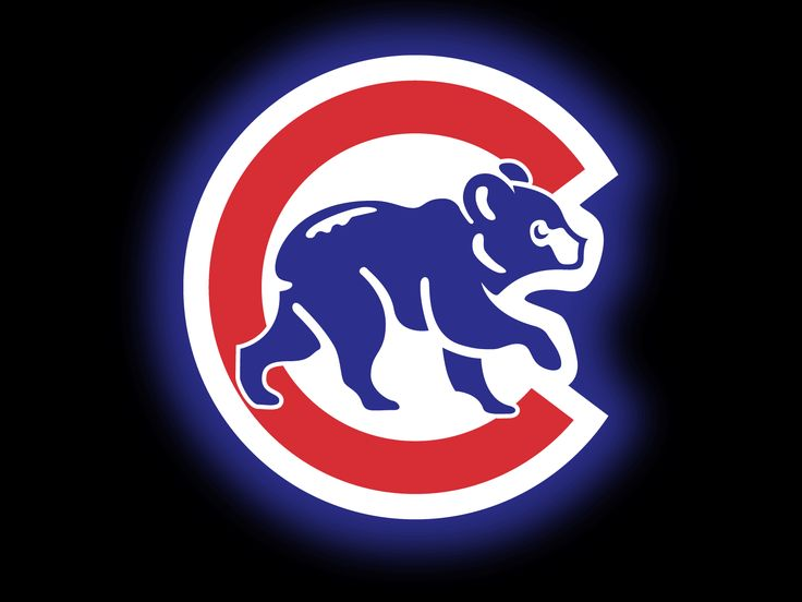 Top 10 Prospects of 2014: Chicago Cubs