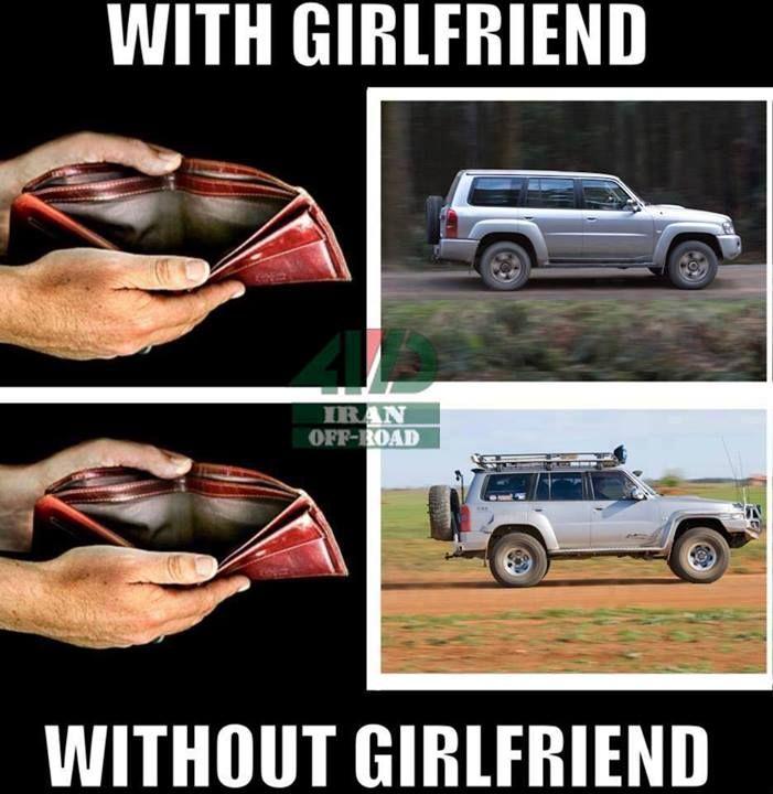 Seriously | Racing | Car humor, Mechanic humor, Car memes