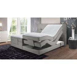 Boxspringbetten auf LadenZeile.de - Entdecken Sie unsere riesige Auswahl an reduzierten Produkten aus dem Bereich Möbel. Finden Sie für jedes Zimmer die richtige Einrichtung, egal ob Schlafzimmer, Küche oder Wohnzimmer. Jetzt günstig online kaufen!