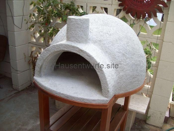 Nicht nur als Hang- und Randbefestigung für den öffentlichen Gebraucht verwendbar, sondern auch für den Garten super geeignet als Sitz- und Stellfläche die U-Steine und L-Steine von DIEPHAUS.   #diy #doityourself #beton #grau #steine #bank #sitzbank #garten #gartenidee #stellfläche #idee #kreativ