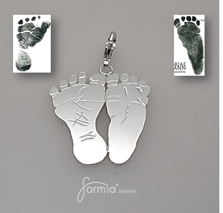Bracelet charm 159 mothers gifts and mom for Creative mothers day ideas for wife